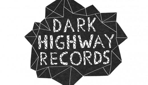 dark_hwy_records